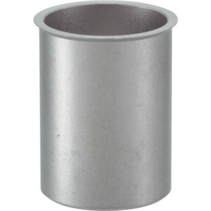 TBNF4M25SS クリンプナット薄頭ステンレス 板厚2.5 M4X0.7 (5個入)