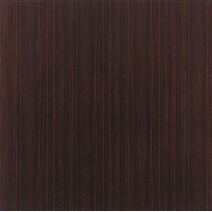 WMS-493 パロア 木目 ローズウッド (柾)