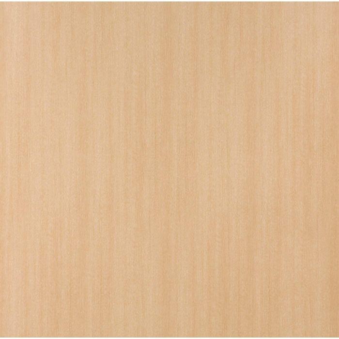 PWO-461 パロア 木目 チョークドオーク (柾)