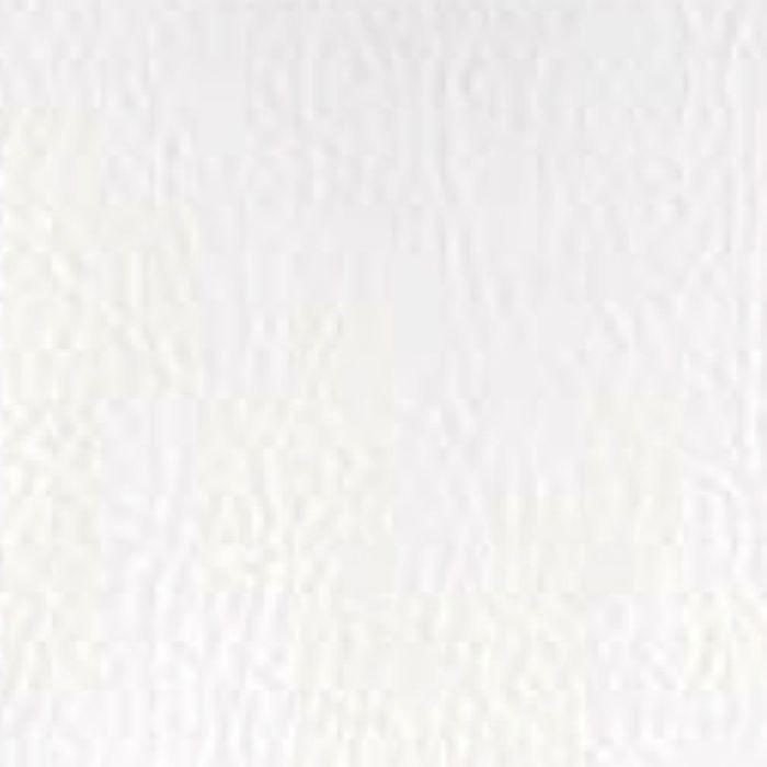 PLE-812 パロア 抽象柄 レザー