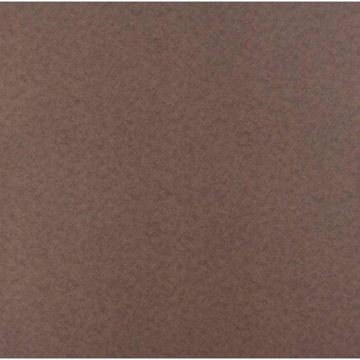 PLE-828 パロア 抽象柄 レザー