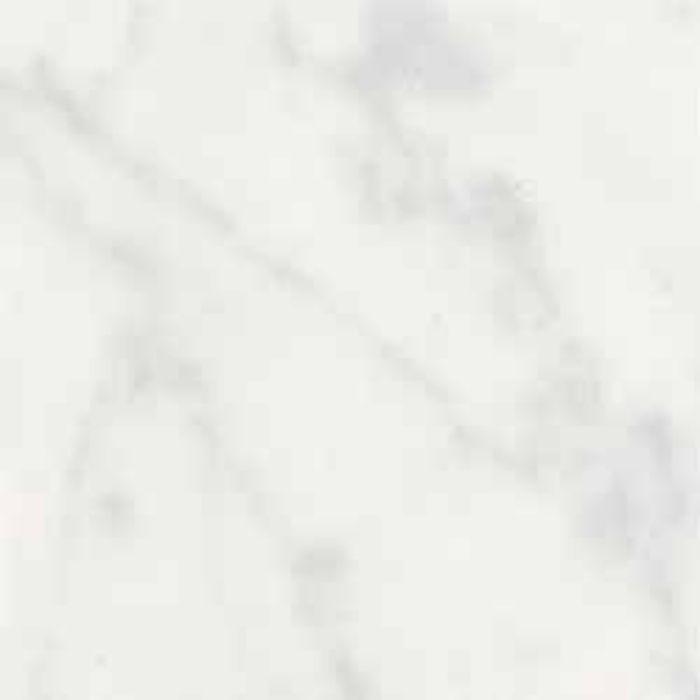 PST-836 パロア 抽象柄 石目 水回り・浴室