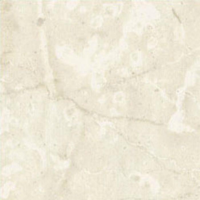 PST-839 パロア 抽象柄 石目 水回り・浴室