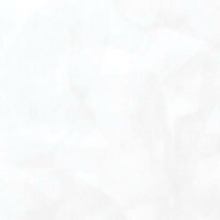 PRE-395 パロア 抽象柄 コンフォート
