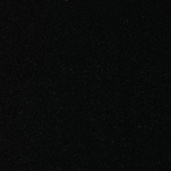 PME-349 パロア メタリック/パール