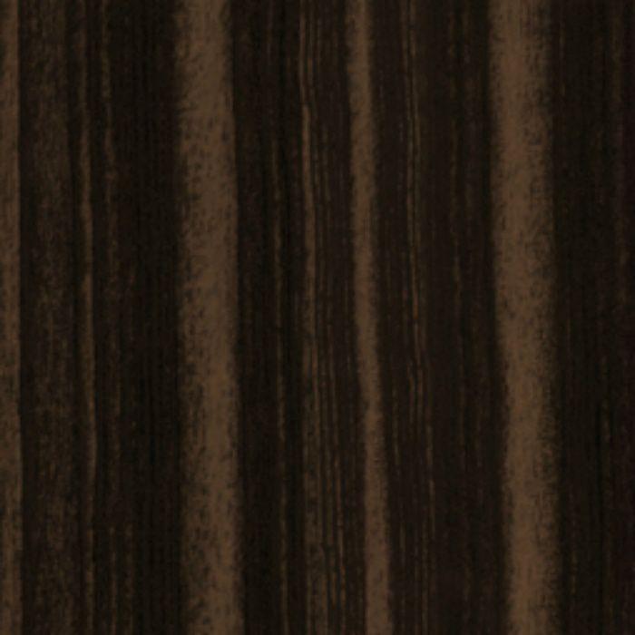 SW-108 ベルビアン スーパーリアルウッド グレートエボニー(柾)【壁・床スーパーセール】