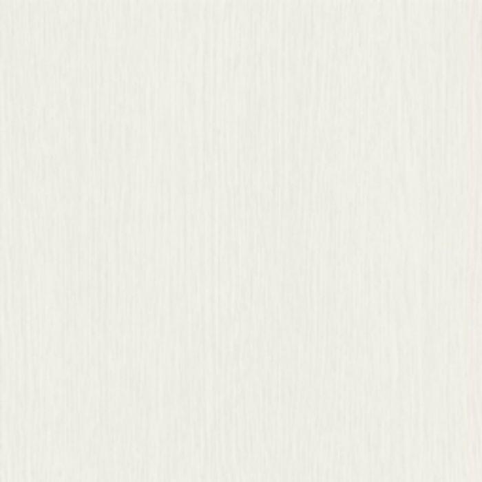 WB-401 ベルビアン ウッド ウッドプラス エレベーターリファイン カナールオーク(柾)
