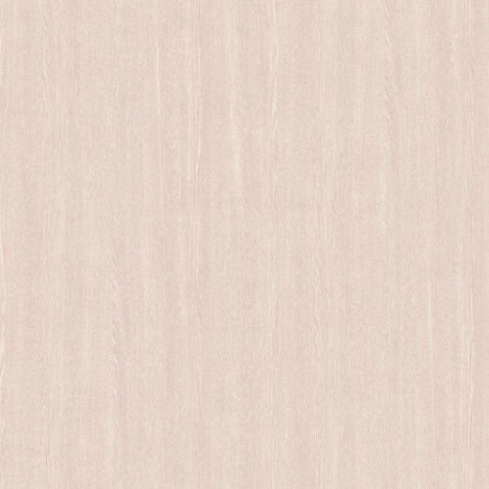 W-200 ベルビアン ウッド ホワイトオーク(柾)