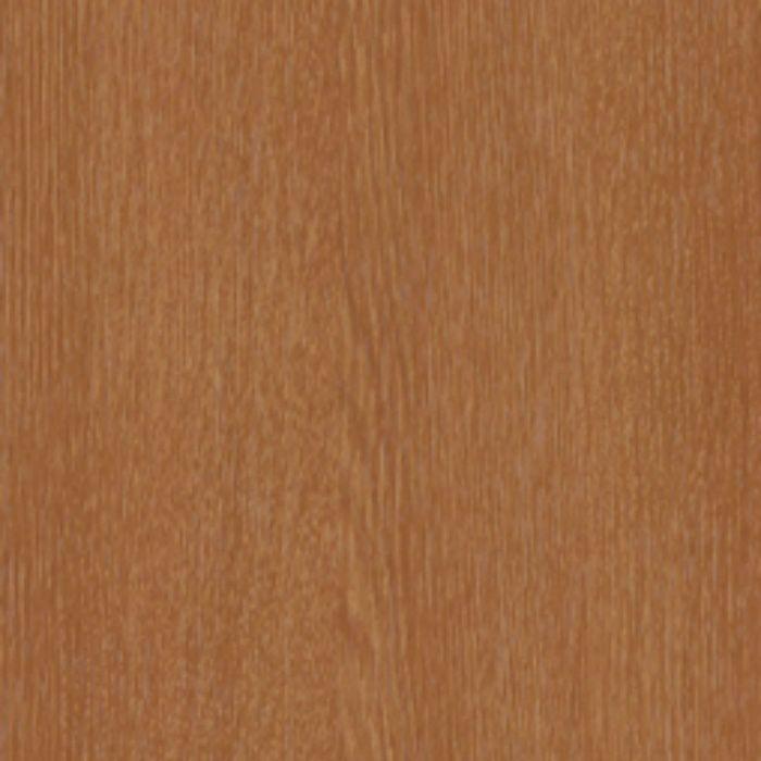 W-201 ベルビアン ウッド ビスキーオーク(柾)