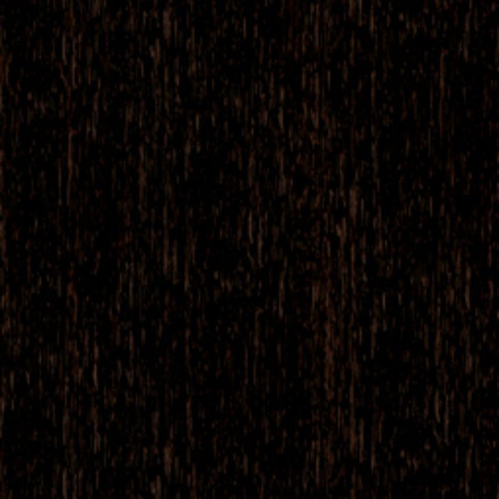 W-202 ベルビアン ウッド ビターオーク(柾)