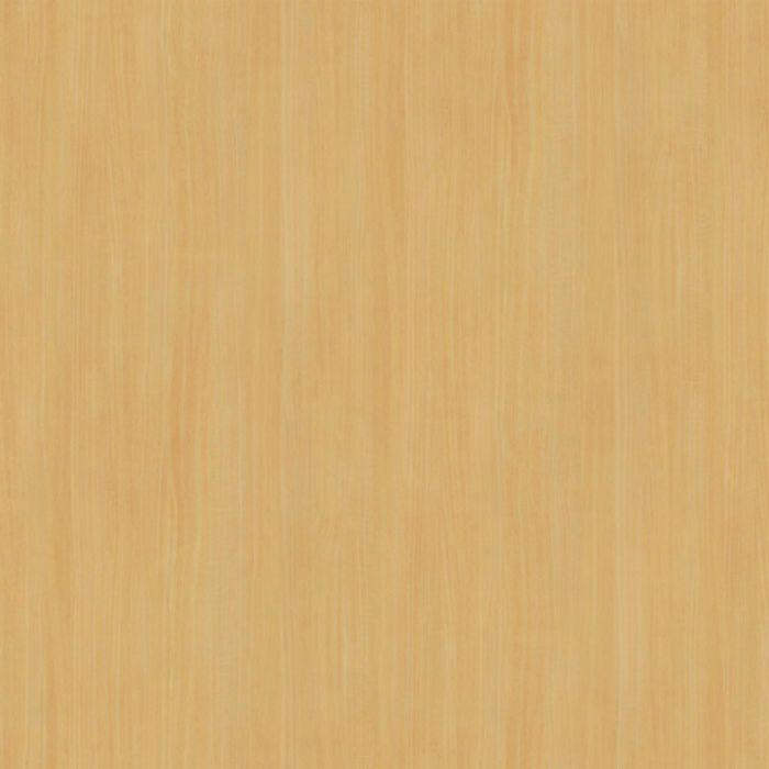 W-253 ベルビアン ウッド ターキーアッシュ(柾)