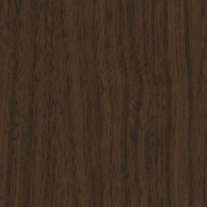 W-619 ベルビアン ウッド バロアウォルナット(柾)