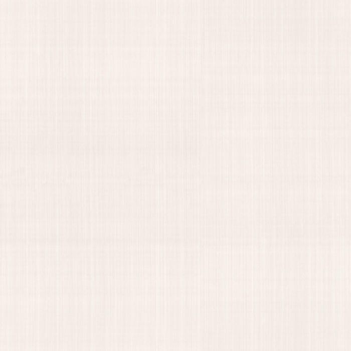 W-216 ベルビアン デザイナーズウッド ウッド ラインウォルナット(柾)