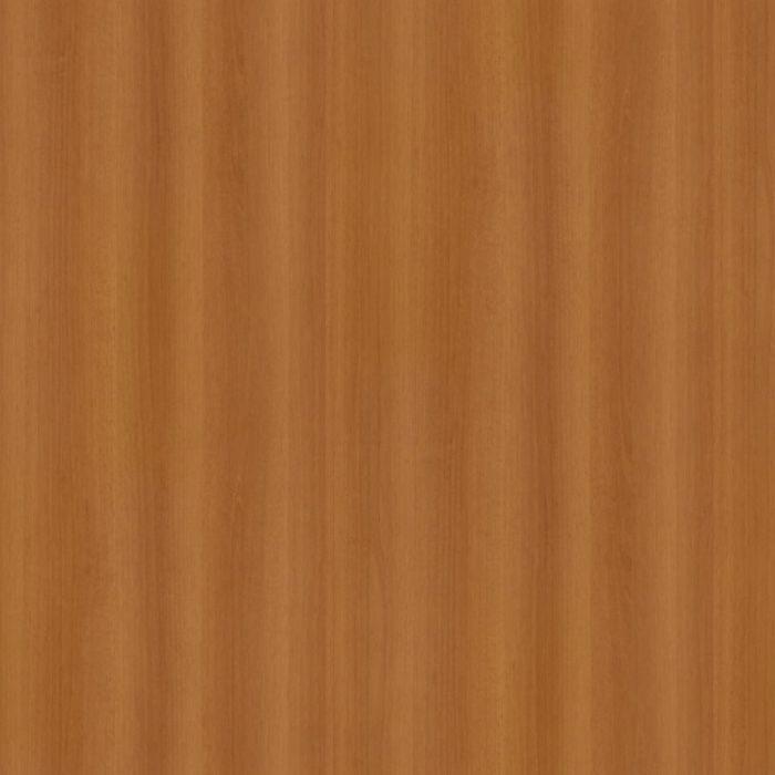 WA-232 ベルビアン ウッド レジナノーチェ(柾)
