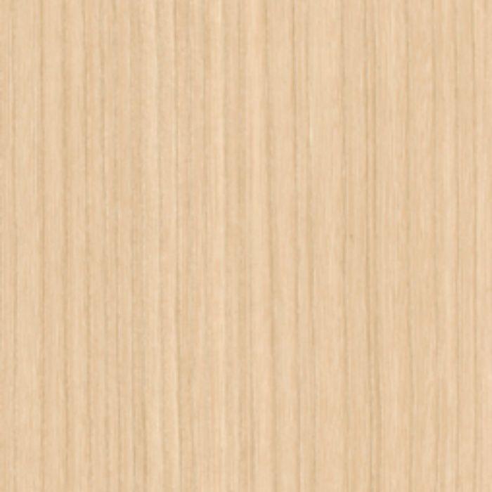 W-723 ベルビアン ウッド 会津桐(柾)
