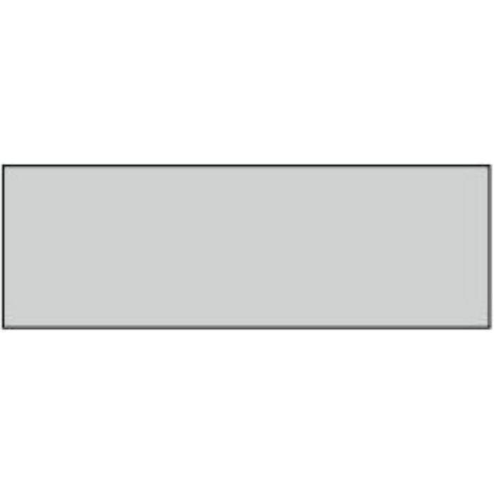 925-3502 デザイン目地棒 ライトグレー 5mm巾 50本/ケース