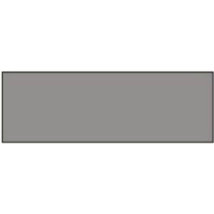 925-3514 デザイン目地棒 ダークグレー 5mm巾 50本/ケース