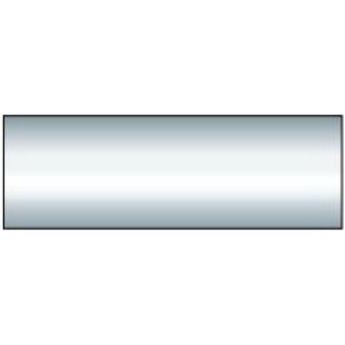 925-358 デザイン目地棒 シルバー 5mm巾 50本/ケース