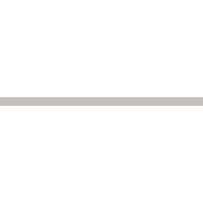 9300-502 床見切り材50 (両面テープ付き) 10枚/ケース