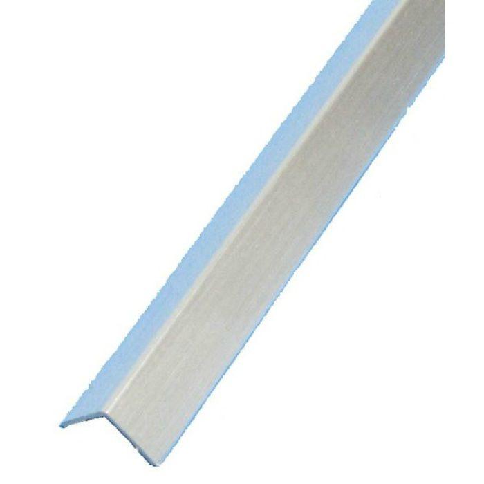 アルミアングル(19mm) t=0.8mm B2アルマイト
