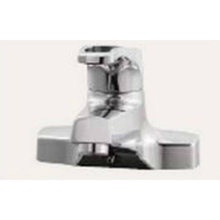 グランティスC W750 1面鏡 シングルレバー水栓 寒冷地用混合水栓 ホワイト ME71B+WE7WA3+LF8200TMCAENAS 【セット品】