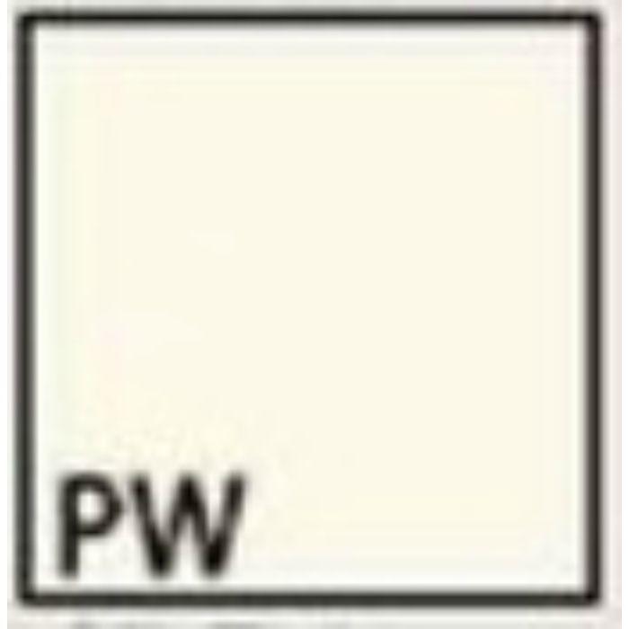 ベラーザネオ 洗髪タイプ洗面化粧台 W750 1面鏡 一般地仕様 W750mm×D135mm パステルホワイト SMP071A2K+SSVWTH075(S)NN1FPWK 【セット品】