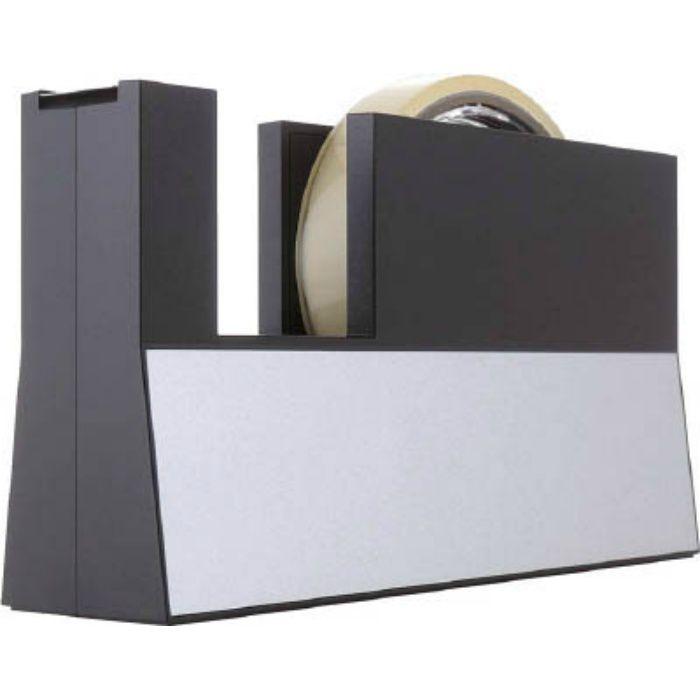 TCCB6 テープカッター直線美