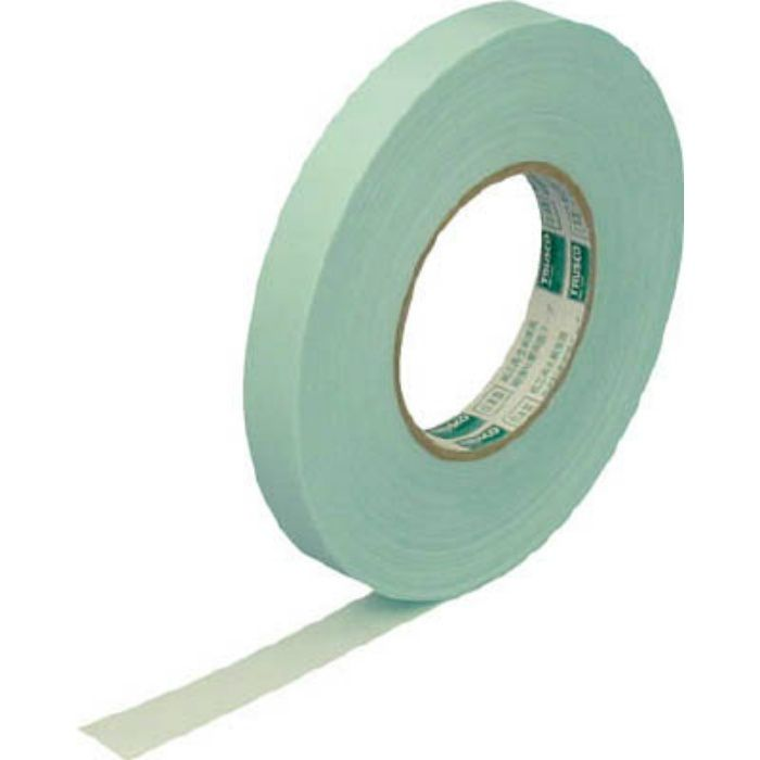 TRT621920 強粘着両面テープ 幅19X長さ20mX厚み0.62mm