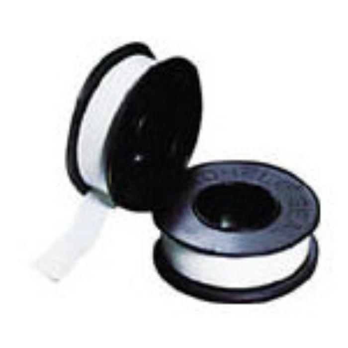TB4501 シールテープ 15m
