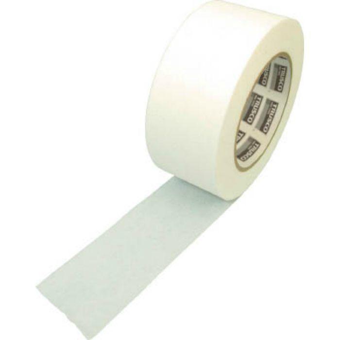 TBAT1802 通気性粘着テープ 180mm×20m