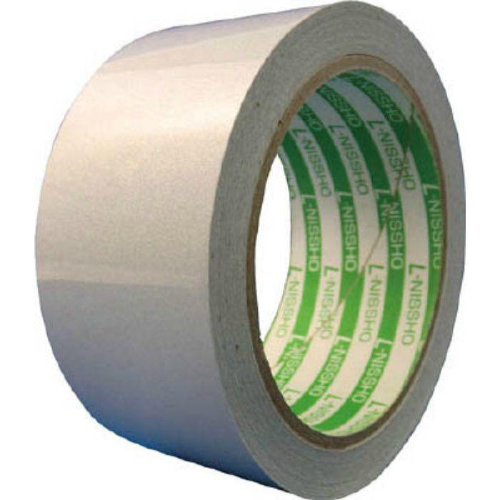 HT90W 再帰反射テープ 90mmx10m 白
