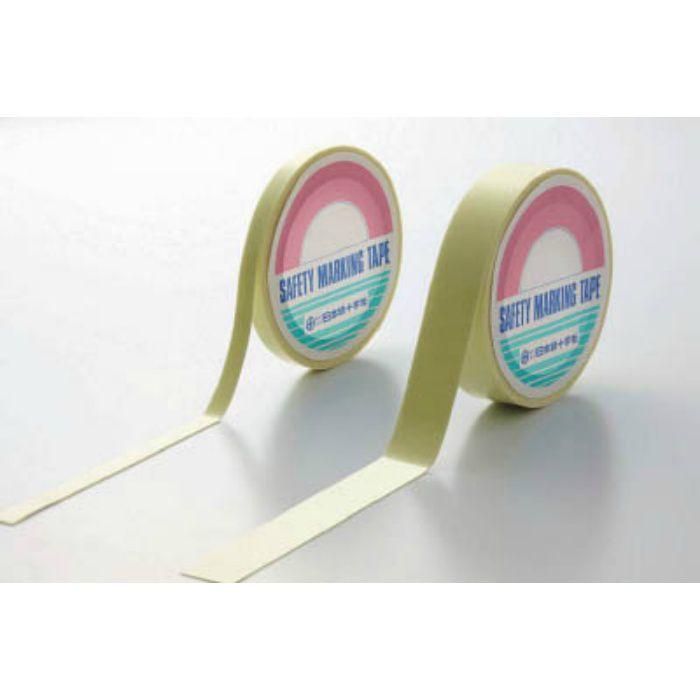 364002 「超」高輝度蓄光テープ 25mm幅×5m PET