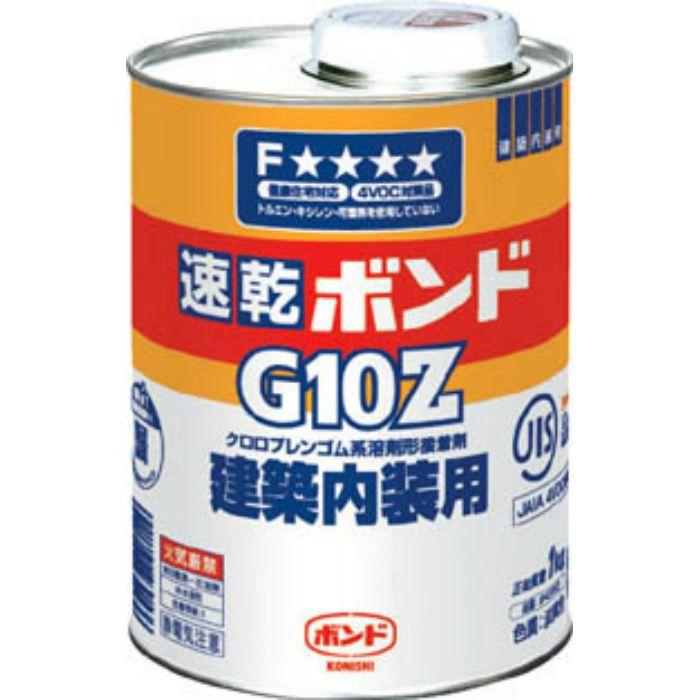 コニシ G10Z1
