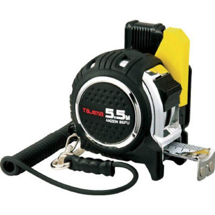 CAZ4M2555 安全セフ Gロックマグ爪 25-55m