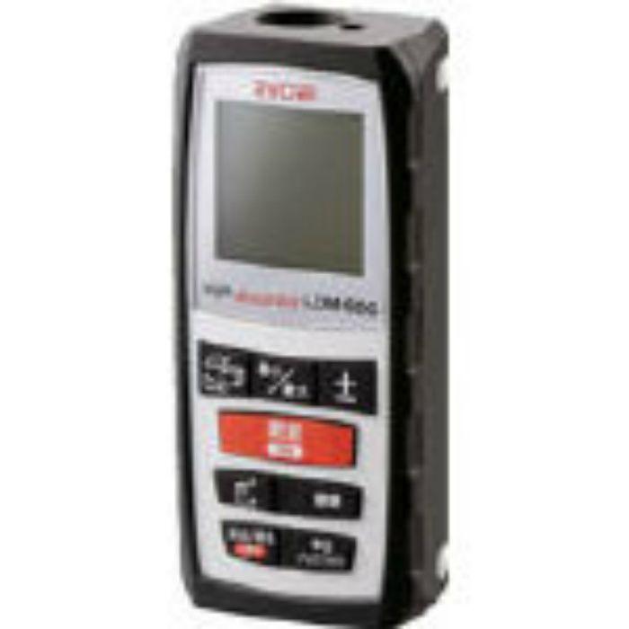 LDM600 レーザー距離計