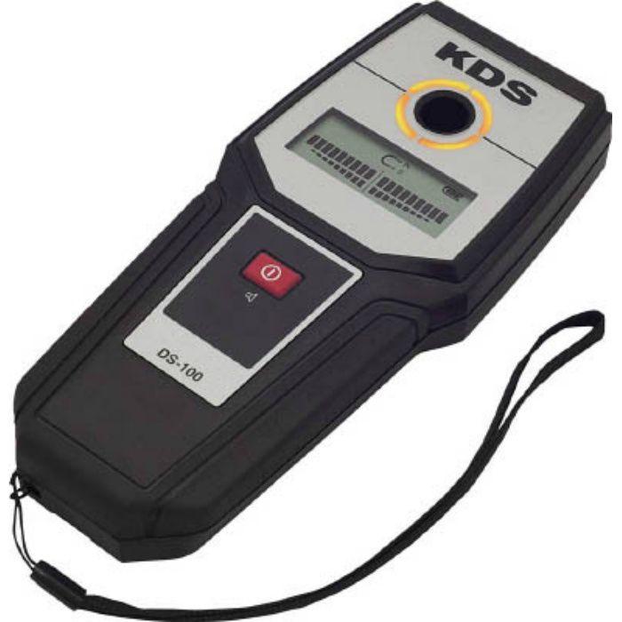 DS100 デジタルセンサー100