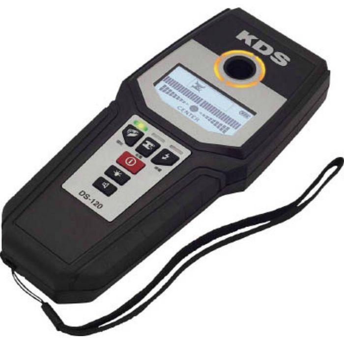DS120 デジタルセンサー120