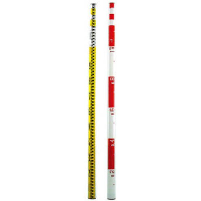 2055 SKロッド 205-5m