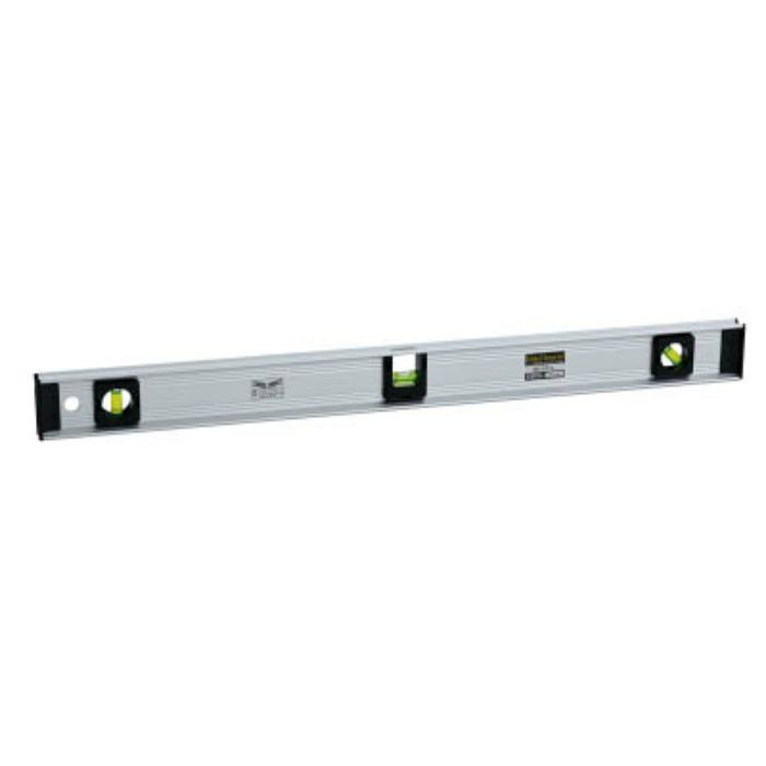 ED60IL アイディアルレベル 600mm