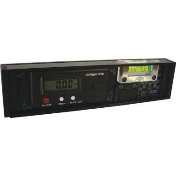 DI230M デジタル水平器