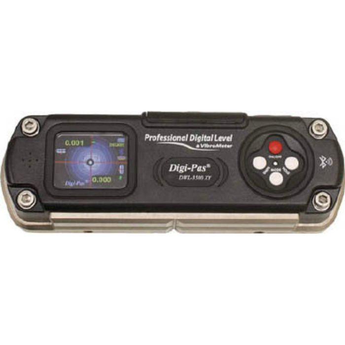 DWL3500XY 精密デジタル水準器