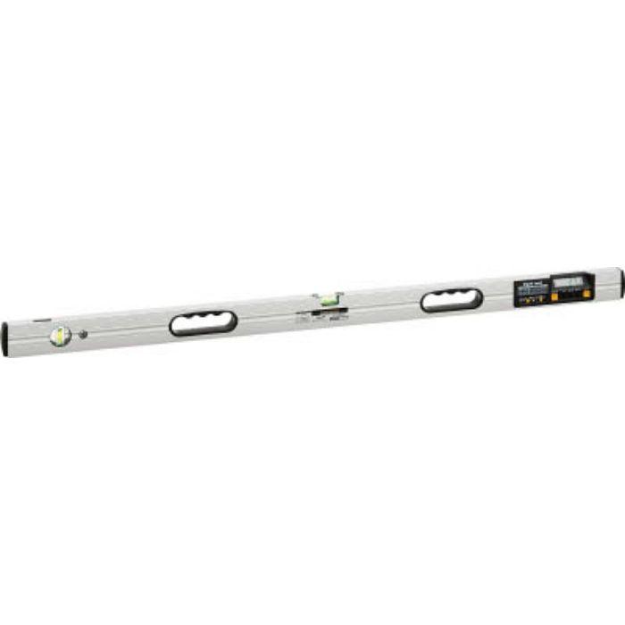 ED120DGLN デジタルレベル 1200mm