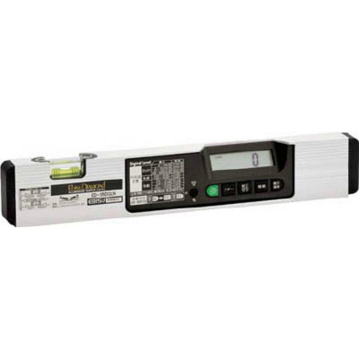 ED35DGLN デジタルレベル 350mm