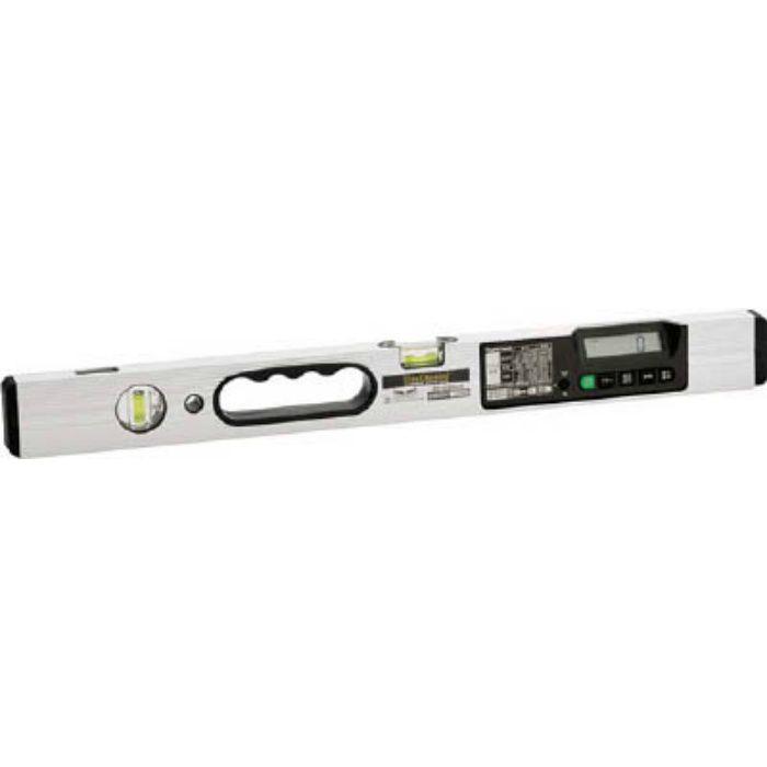 ED60DGLN デジタルレベル 600mm