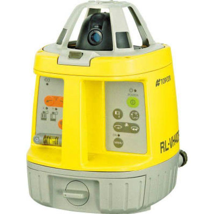 RLVH4DR ローテーティングレーザー RL-VH4DR