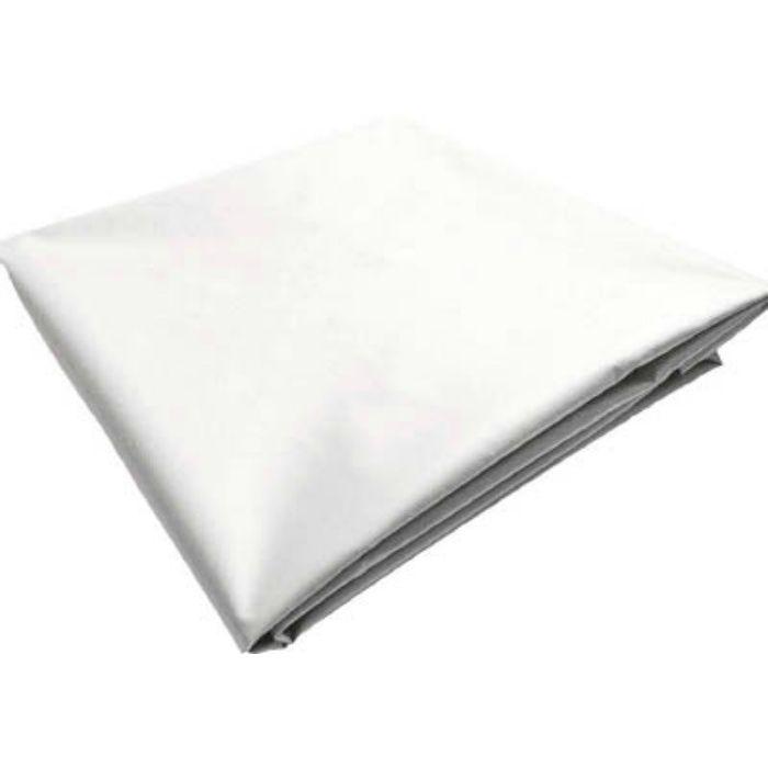 TPS1836W ターポリンシート ホワイト 1800X3600 0.35mm厚