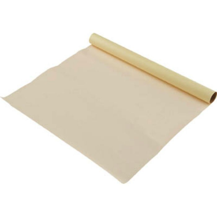 TTRA1W 補修用粘着テープ(テント倉庫用)98cmX1m ホワイト