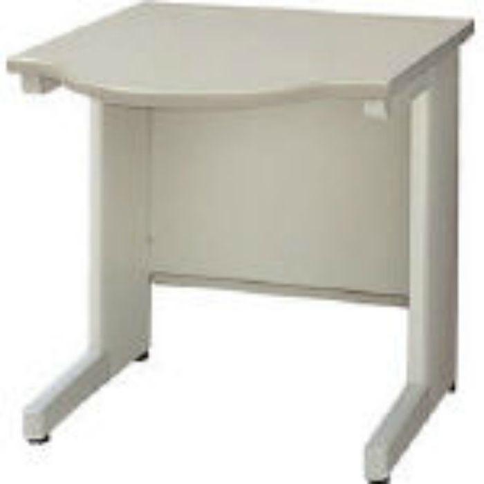NED079HTAWH サイドテーブル