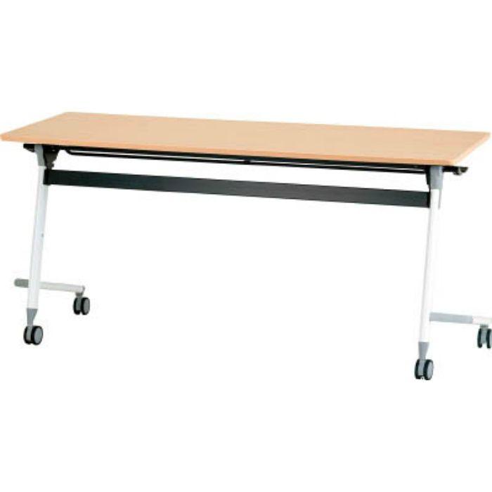 CFVA20SW フライングテーブル 1500×600×700 シルクウッド