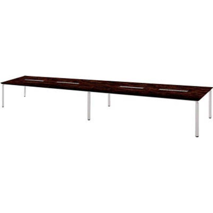 WK48125HSVZ ミーティングテーブル